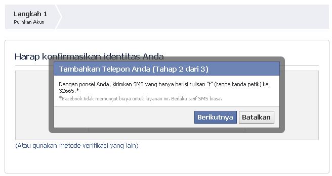 fb-verifikasi (http://www.facebook.com/hacked)